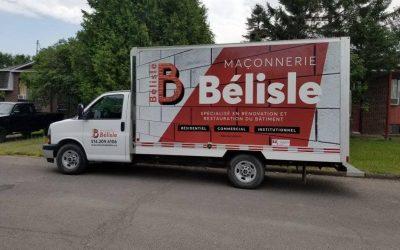 Comment bien choisir son entreprise de maçonnerie à Montréal?